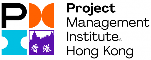 PMI Hong Kong Congress